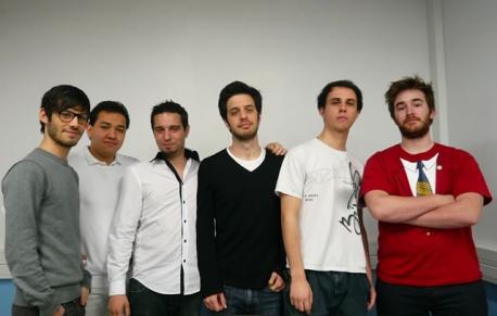 reburst_team