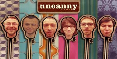team-uncanny-games