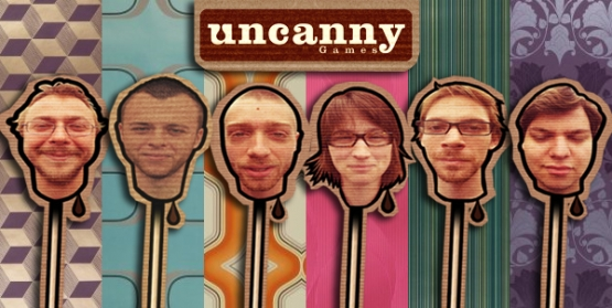 team-uncanny-games