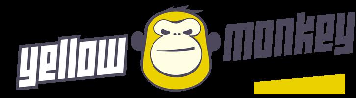 yellowmonkeys-2