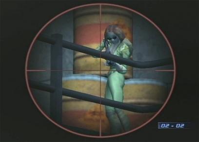 espionpourcible-15