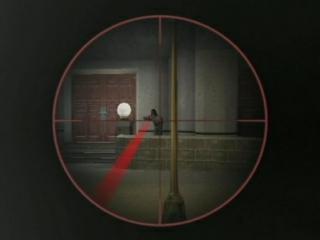 espionpourcible-16