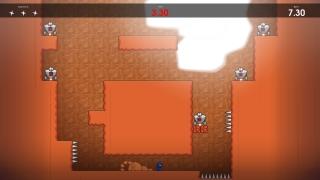 screenshot-3-uncensored