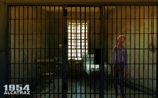 1954-alcatraz-screenshot-01