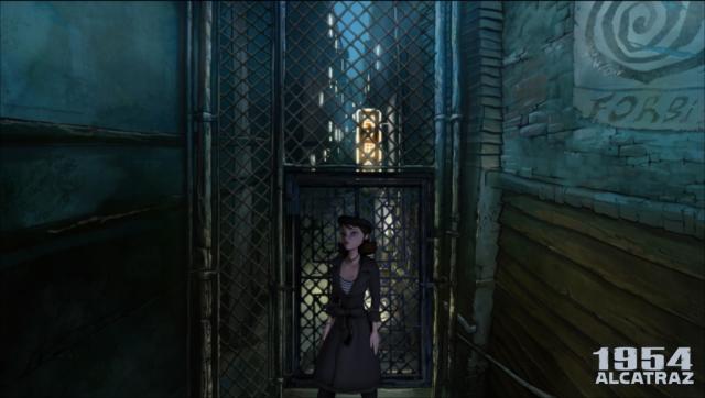 1954-alcatraz-screenshot-02