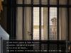 1954alcatraz (10)