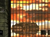 1954alcatraz (2)