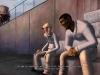 1954alcatraz (28)