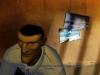 1954alcatraz (3)