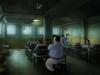1954alcatraz (32)