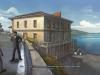 1954alcatraz (33)