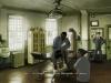 1954alcatraz (36)