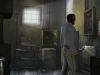 1954alcatraz (37)