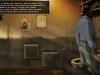 1954alcatraz (4)
