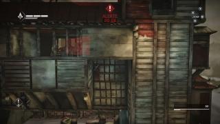 Assassin's Creed® Chronicles China2015-4-25-21-32-22.jpg