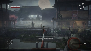 Assassin's Creed® Chronicles China2015-4-25-22-30-15.jpg