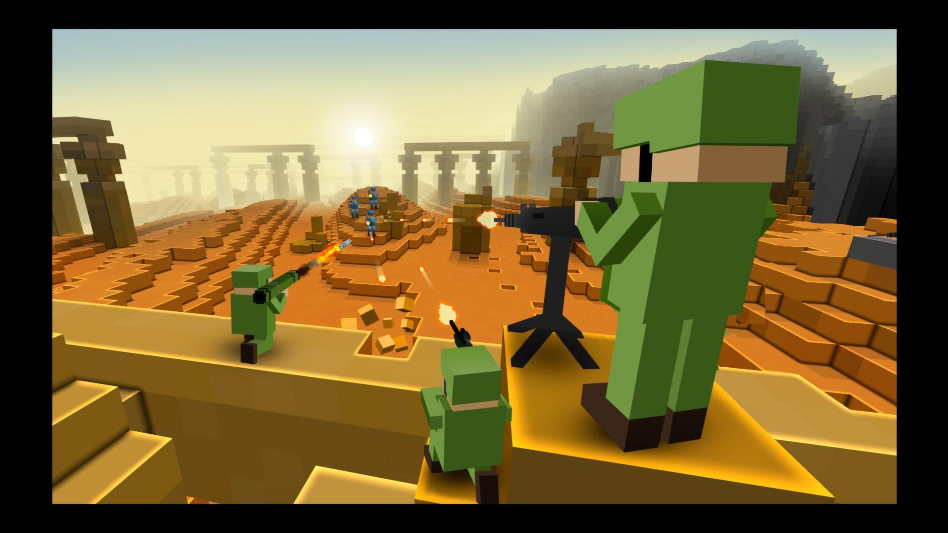 jeux de vie virtuelle 3d gratuit