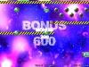 shot0038