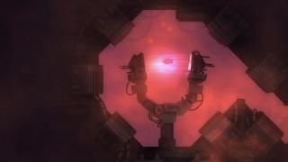 ASA -- Screenshot-05