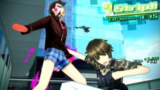 Akiba_action_shot_1