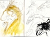 dragon0002