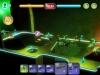 alienhallway-4