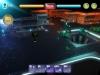 alienhallway-7