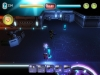 alienhallway-9