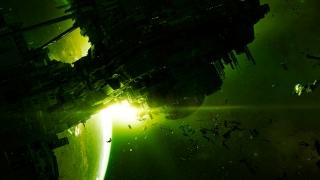 Alien: Isolation™_20141010191424