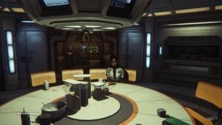 Alien: Isolation™_20141010193300