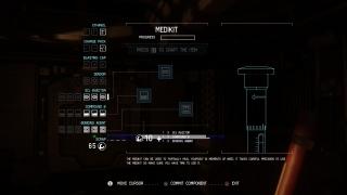 Alien: Isolation™_20141010212257