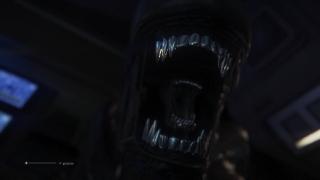 Alien: Isolation™_20141013000524