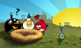 angry-birds-pc-544x326
