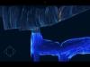 anotherworld-3