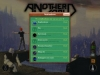 anotherworld-5