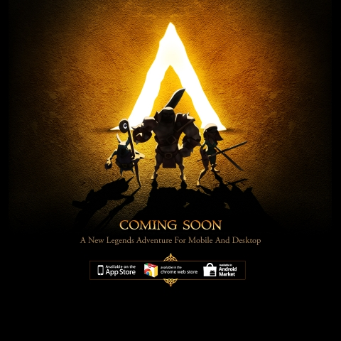 al_announcement