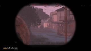 arma3-2013-09-15-21-54-37-31