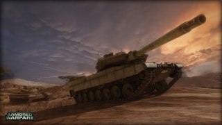 armored warfare (13)