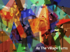 asthevillageturns-4