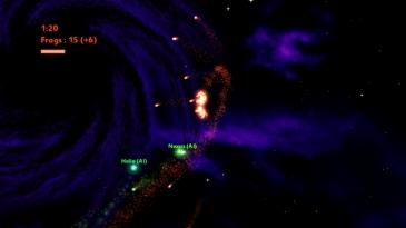astrocluster-1