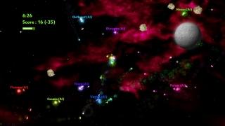 astrocluster-2