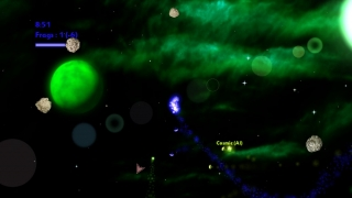 astrocluster-4