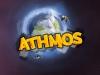 athmos_logo