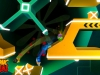 atomic_ninjas_screen_03