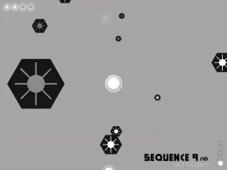 aura-5