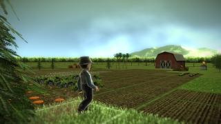 avatarfarm-1