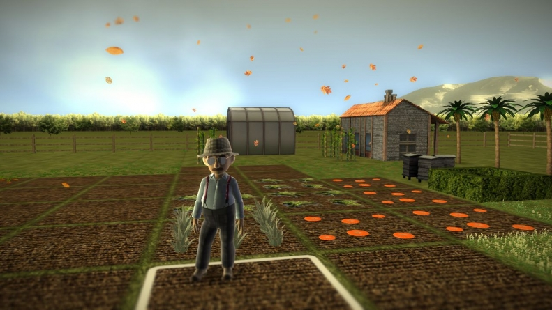 avatarfarm-5