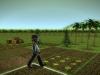avatarfarm-10