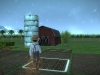 avatarfarm-4