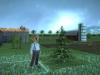 avatarfarm-6